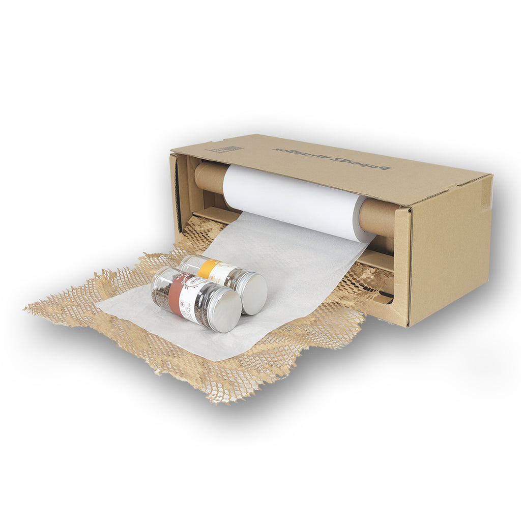 Padded Bubble Envelope in White 110x160mm (A/000),SR Mailing,