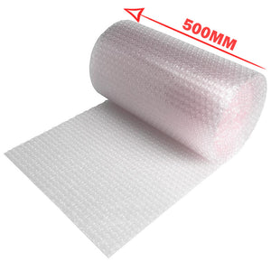 500mmx 100m Bubble Wrap,SR Mailing,Bubble Wrap