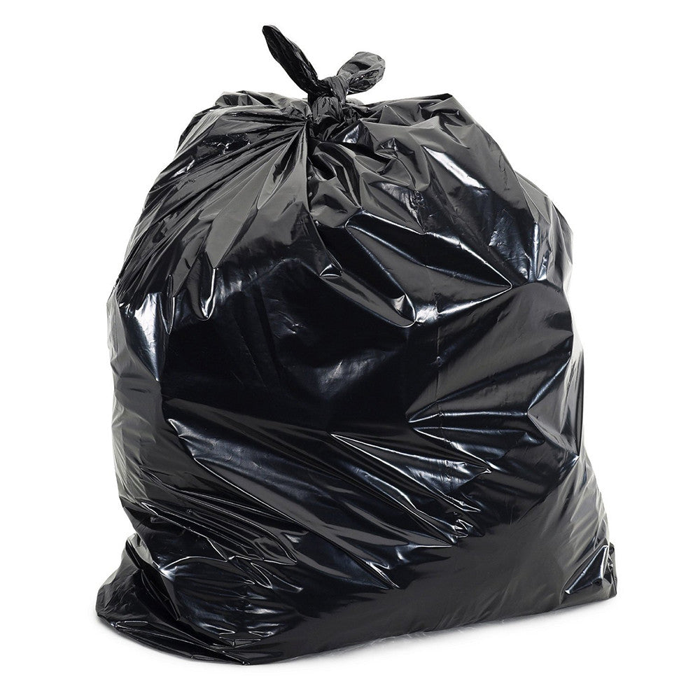 Rubbish Sacks, Bin Bags, Refuse Sacks, Bin Liners