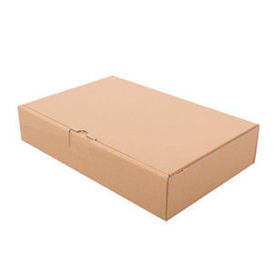 Midi Parcel Royal Mail Small Parcel PiP Cardboard Boxes