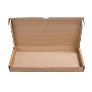 DL Royal Mail Large Letter PiP Cardboard Boxes,SR Mailing,