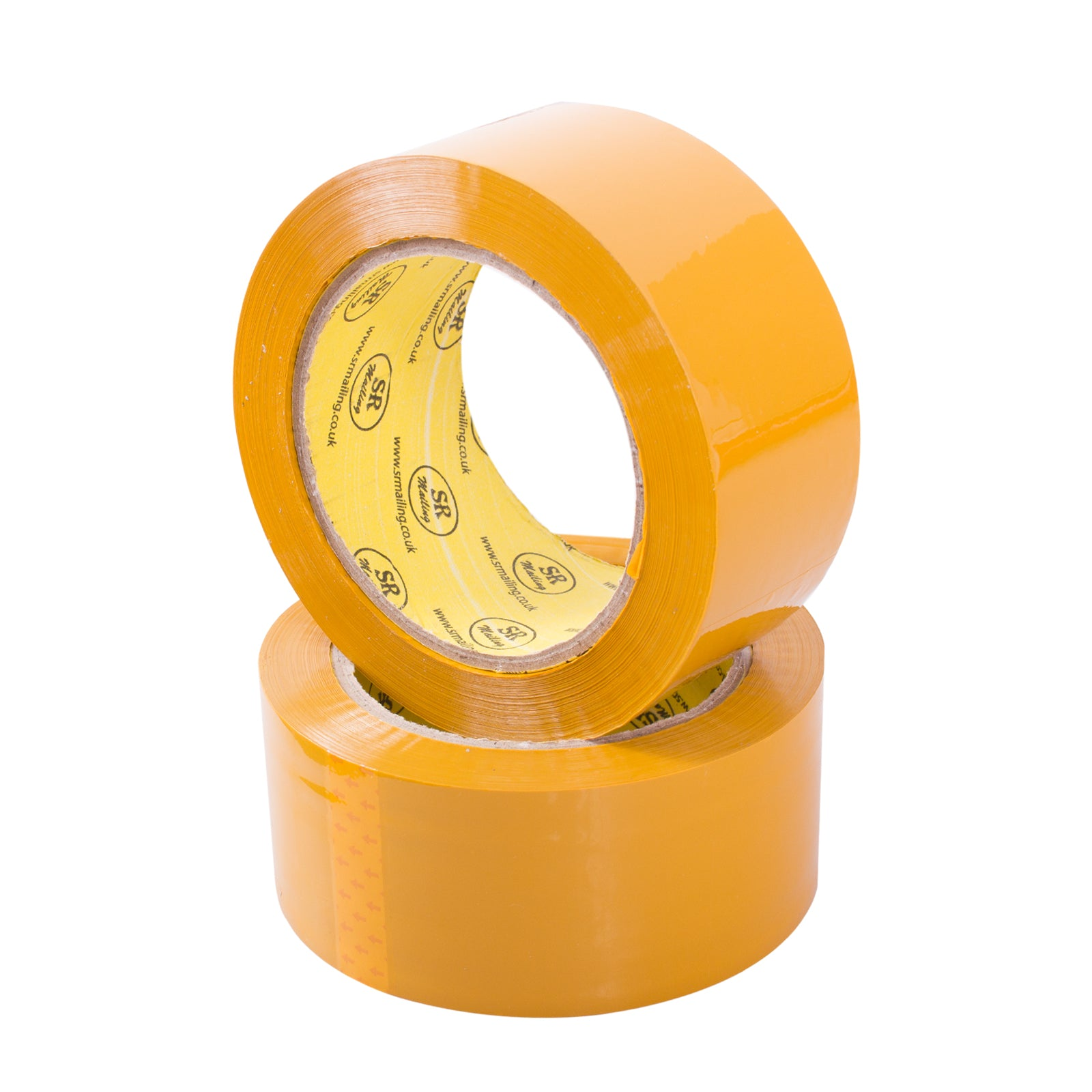 48mm x 91m (100yards) Brown Tapes,SR Mailing,Tapes