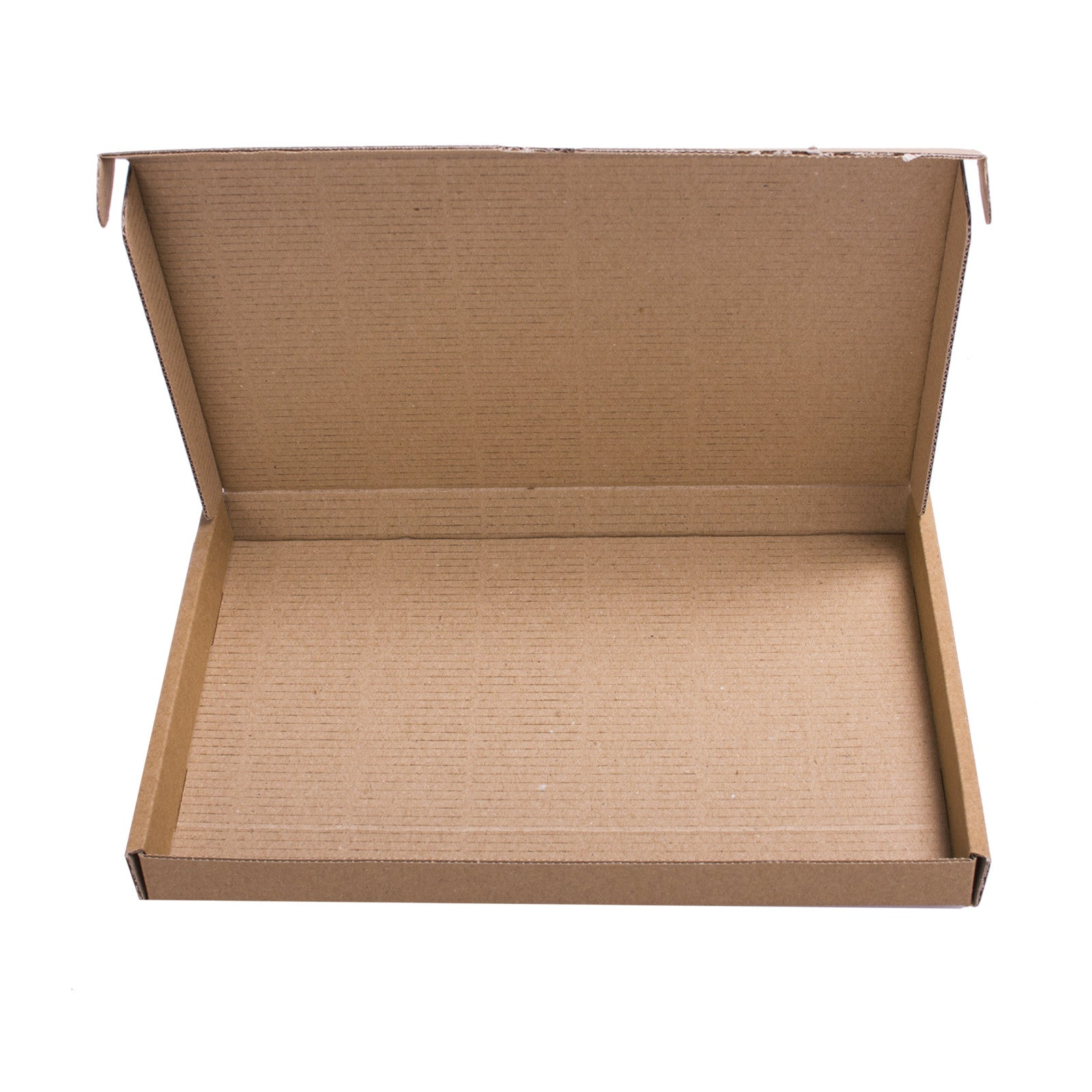 C5/A5 Royal Mail Large Letter PiP Cardboard Boxes,SR Mailing,