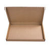 C5/A5 Royal Mail Large Letter PiP Cardboard Boxes