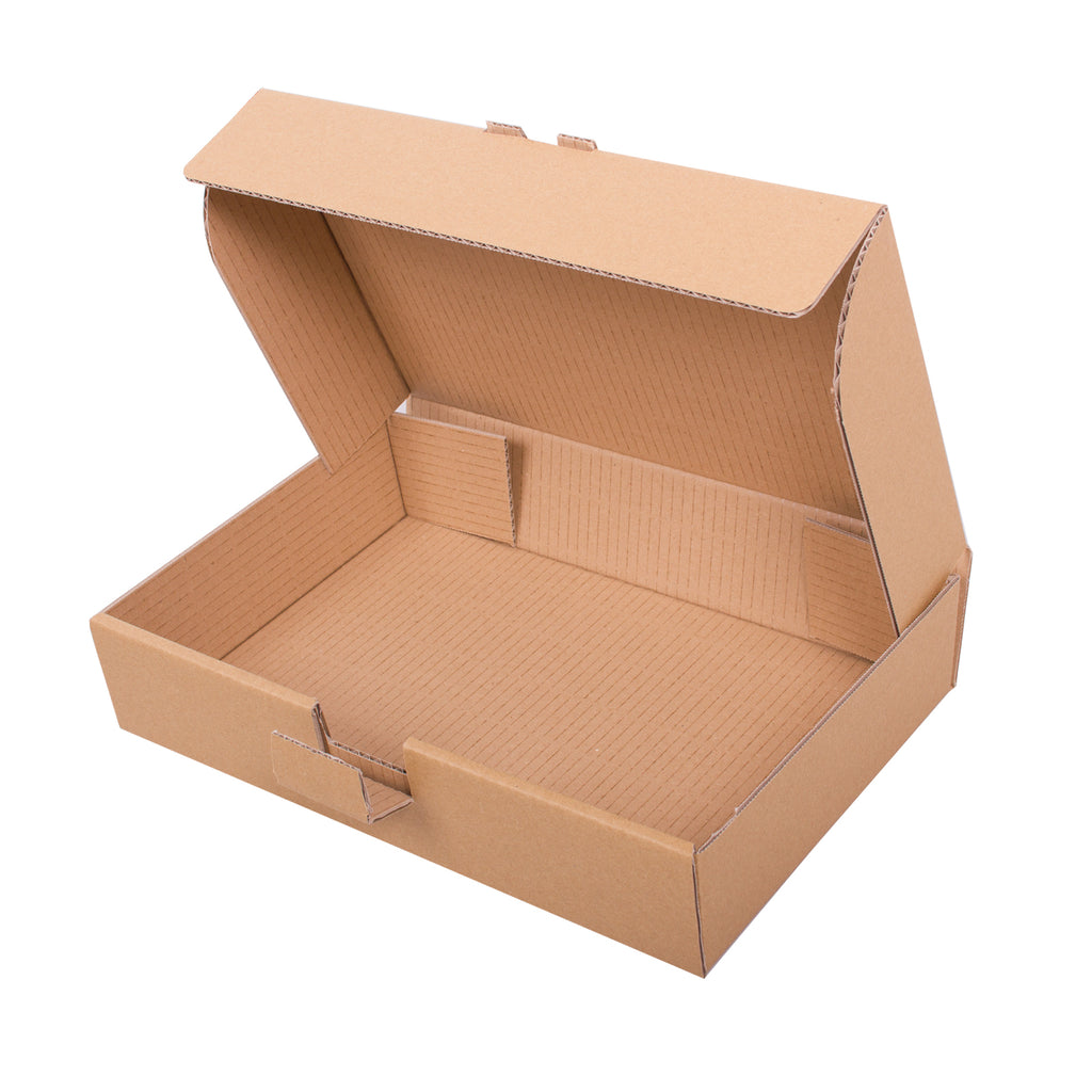 Midi Parcel Royal Mail Small Parcel PiP Cardboard Boxes,SR Mailing,