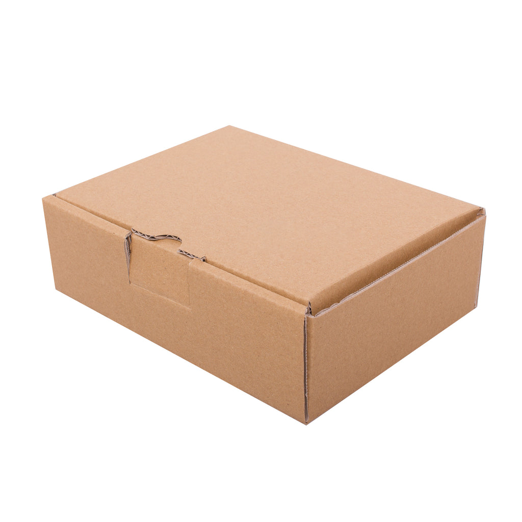 Mini Parcel Royal Mail Small Parcel PiP Cardboard Boxes,SR Mailing,