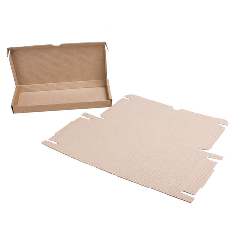 DL Royal Mail Large Letter PiP Cardboard Boxes