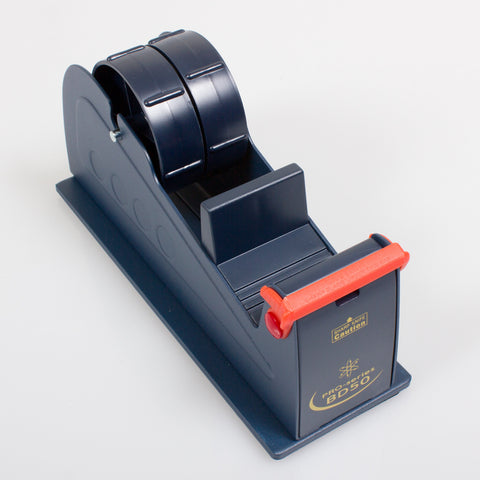Multifunction Desktop Tape Dispenser,SR Mailing,