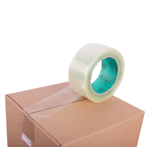 48mm x 91m (100yards) Clear Tapes,SR Mailing,Tapes