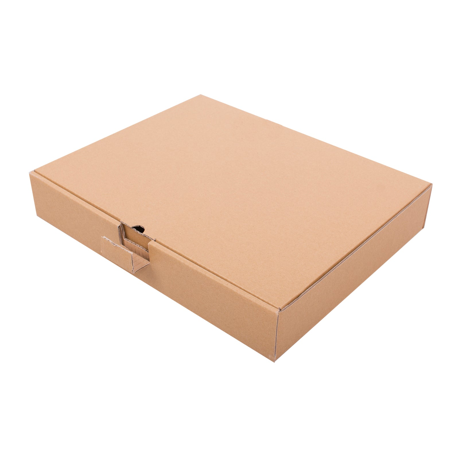 Maxi Parcel Royal Mail Small Parcel PiP Cardboard Boxes,SR Mailing,