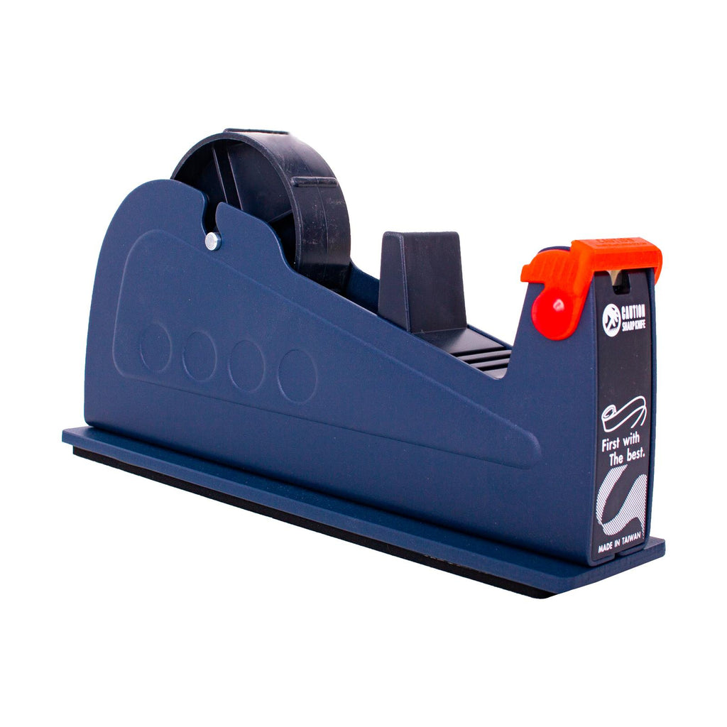 (PD331P) 24mm Desktop Tape Dispenser Heavy Duty,SR Mailing Ltd,Stationery