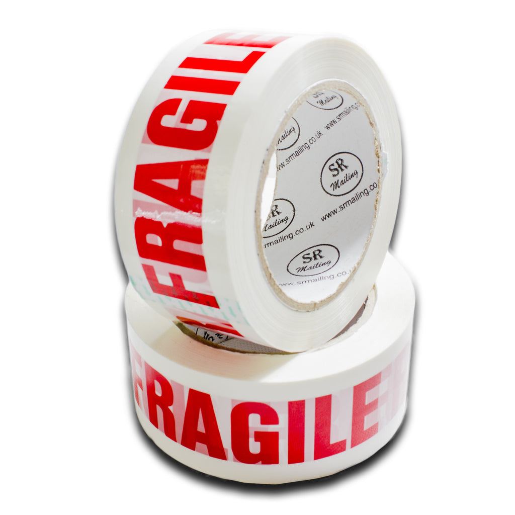 Sticky Tape, Adhesive packing strip, Box sealer, Glue wrap