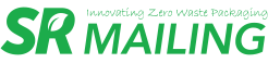 SR Mailing Ltd- Polythene Mail Bag Specialist
