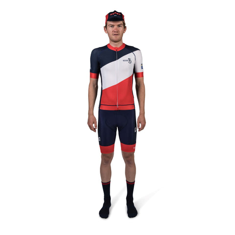 Bathurst Cycling Classic 2019 Jersey - Men's and Women's Specific