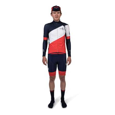 Bathurst Cycling Classic 2019 Gilet - Men's and Women's Specific