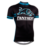 Penrith Panthers NRL Licensed Short Sleeve Jersey