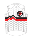 B Team Custom Elite Gilet