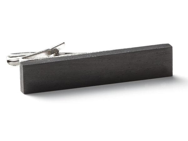 Liel and lentz Tie Bar - Tie Bar BLACKWOOD