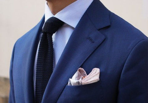 What to wear to a job interview mylapel first impressions and your appearance are vital factors in whether the job interview is successful or not so failing to address them could lead to you ccuart Gallery