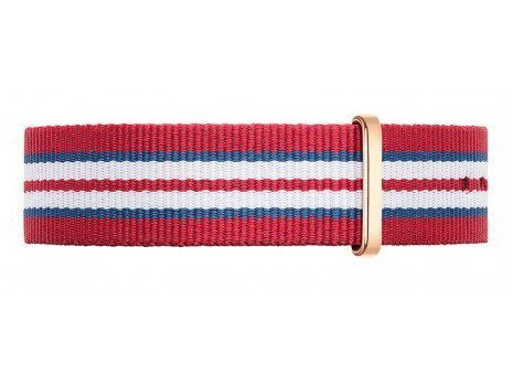 Watch Strap - Watch Strap EXETER
