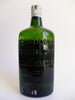 Gordon's Special Dry London Gin - 1950s (40%, 75.7cl)