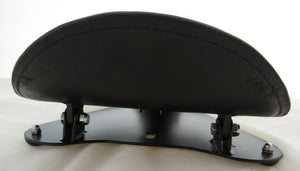 2010-2020 Harley Sportster Seat Rigid Mounting Kit Fits All Models Brn D Leather - Mother Road Customs