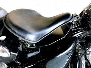 1988-2007 Honda Shadow 600 VLX VT Spring Solo Seat Mounting Kit All Models bs - Mother Road Customs