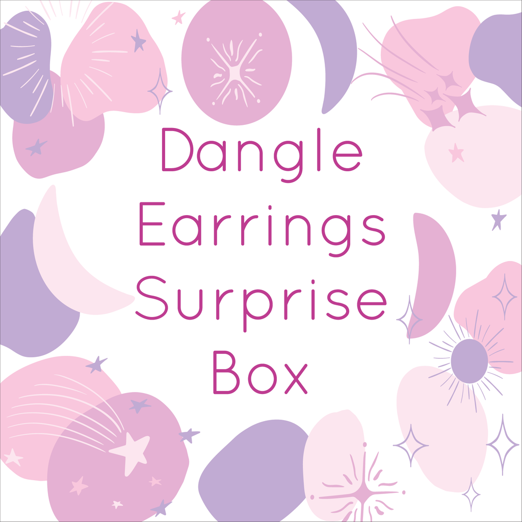 Delightful Dangles Surprise Box
