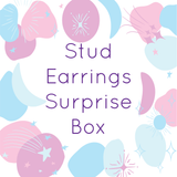 Super Studs Surprise Box