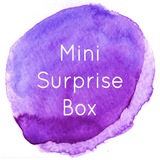 Lucky Dip Surprise Box - Mini