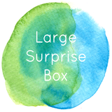 Lucky Dip Surprise Box - Large