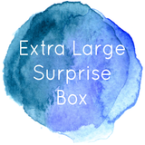 Lucky Dip Surprise Box - Extra Large