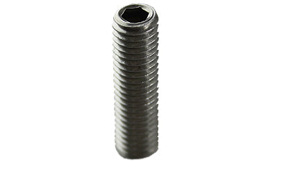 "Hidden ""blind"" Stainless steel assembly screw, M8x1.25 In Stock!"