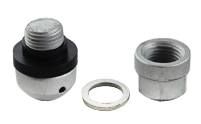 TPMS Valve mount In stock!