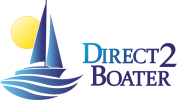 Direct2Boater
