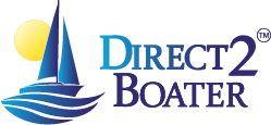 Direct 2 boater logo tm