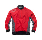 Gill Men's Red Pro Top - Small