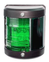 Seasense Green Starboard LED Light