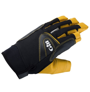 Gill Durable Long Finger Pro Gloves - Small - 2017 Professional Model