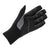 Gill 3 Seasons Gloves - Extra Small - Black 2021 Model