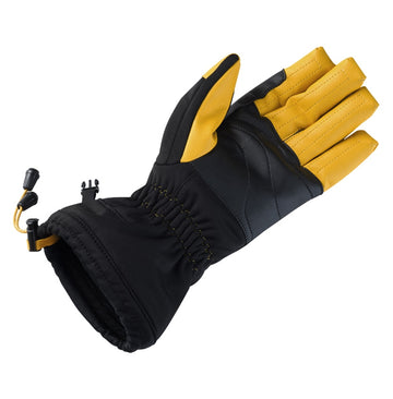Gill Helmsman Glove 7804 - Small Size