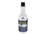 Marine RV Gel Wash - 32 fl oz - Quickly Cleans while Increasing Gloss, Biodegradable Concentrate will not Remove Wax