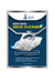 Non-Skid Deck Cleaner - Removes Dirt & Stains from Boat Deck Surfaces - 32 fl oz - Effective, Safe & Easy to Use