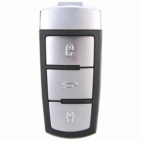 Volkswagen Passat Remote (Keyless Entry)