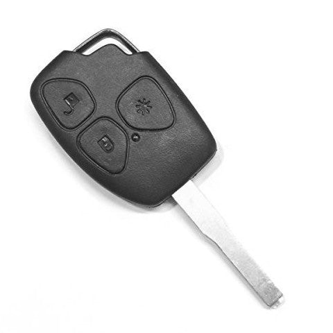 Mahindra Xylo Remote Key Shell