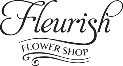 Fleurish Flower Shop