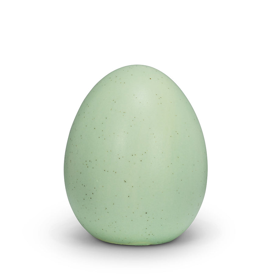 Stand up Egg- Mint