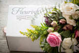 Fleurish Floral Kit | Subscription