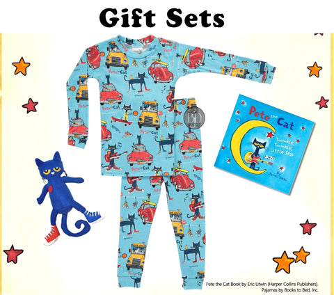 gift sets children
