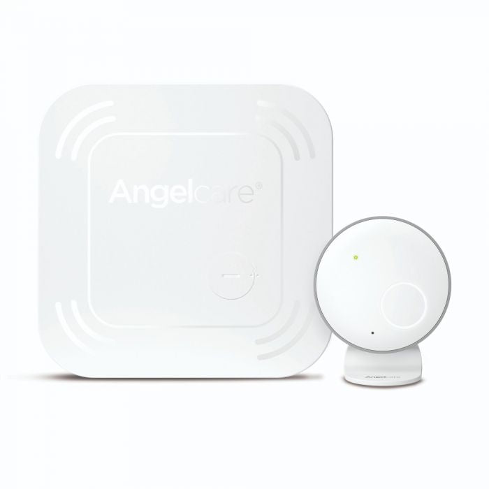 Angelcare AC017 - Baby Movement Monitor